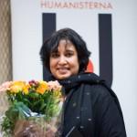 Taslima Hedeniuspriset 2014 web