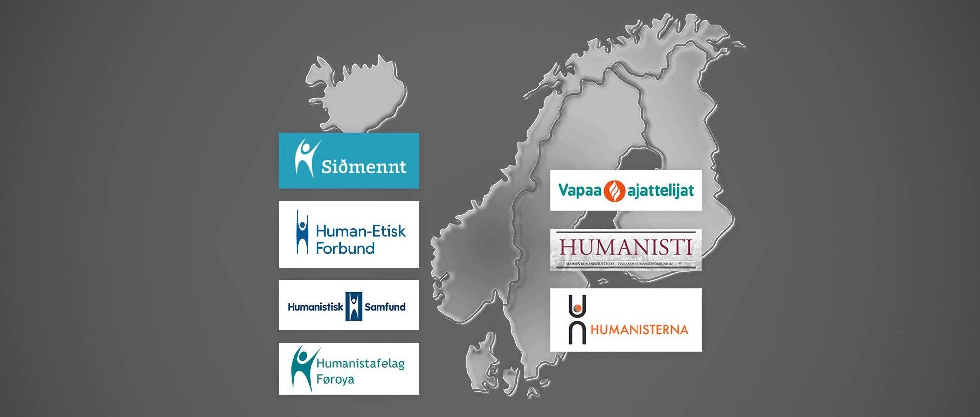 Nordiska Humanister 2